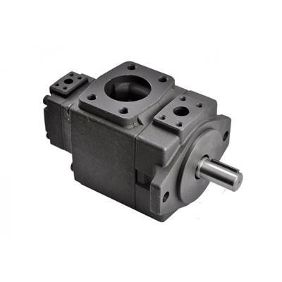China Blince PV2r Rotary Vane Pump