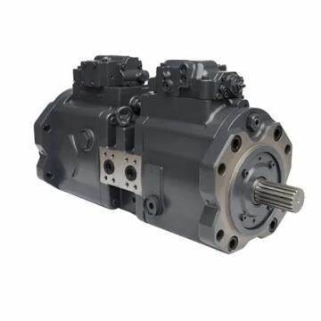 Variable A37 A56 A70 A90 Yuken Hydraulic Piston Pump