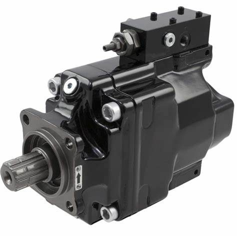 ELESTAR JNG series 2 hp 1.5 kw high water pump