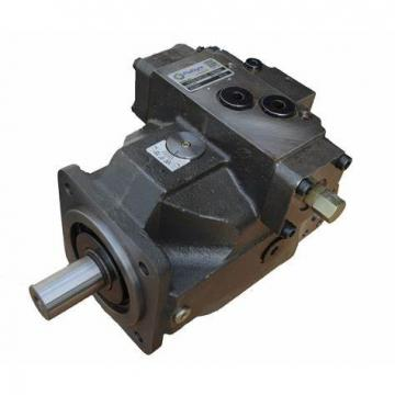 Low Noise Yuken Vane Pumps PV2R Series PV2R1 PV2R2 PV2R3