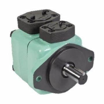 Replacement Hydraulic Vane Pump Yuken PV2r Series, PV2r1, PV2r2, PV2r3