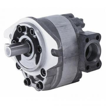 Factory direct selling good quality carbon steel jic male hydraulic fittings
