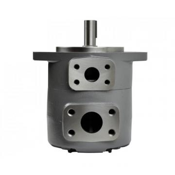 Cartridge Kits for Yuken PV2r Series Hydraulic Vane Pump