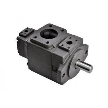PV2r Hydraulic Vane Pump Price