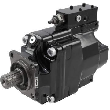 DONGXU High quality Hydraulic power unit 350 Bar construction machinery hydraulic system