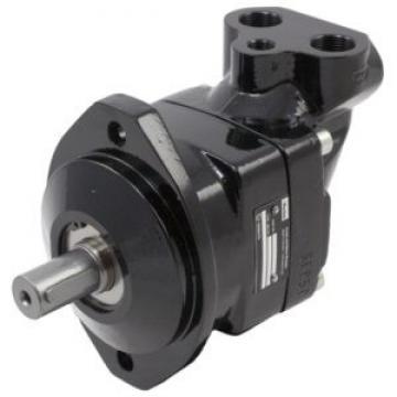 JYMX II Pressure Hydraulic Operated Diaphragm Metering Pump