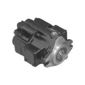 Parker hydraulic pump VP1 variable displacement pump