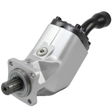 horizontal centrifugal double suction split case pump set diesel engine fire pump