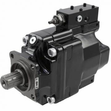 EMAUX Brand Pool Pump Variable Speed Water Pump Swimming Pool Pumps