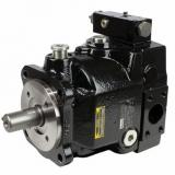Parker Good Quality Hydraulic Piston Pumps PV180r1K4t1nmmc Parker20/21/23/32/80/ ...
