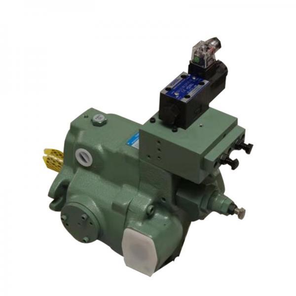Variable A56 A90 A100 A45 Yuken Hydraulic Piston Pump #1 image