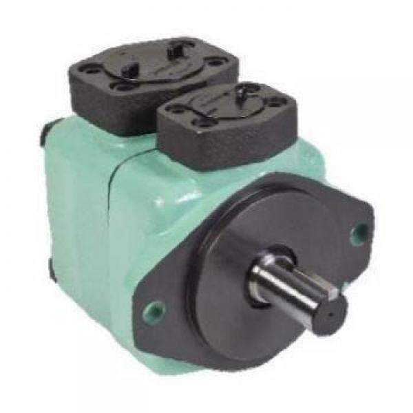 Price of Hydraulic Pump, Blince PV2r Vane Pump #1 image