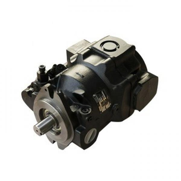Pavc100 Hydraulic Pump Spare Parts for Construction Machinery #1 image
