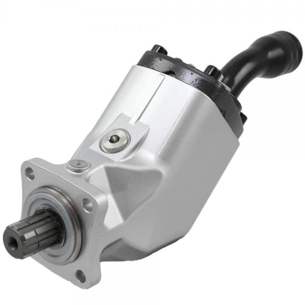 Parker F12-030/040/060/080/110/125/150/250 Hydraulic Pump Motor Piston Repair Kits for VOLVO F12 #1 image