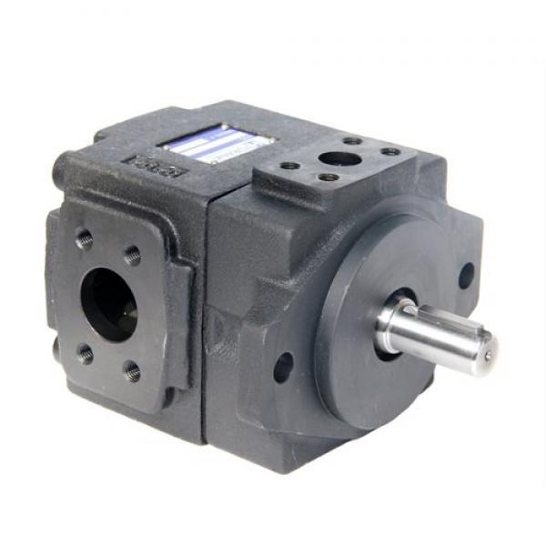 SU50 Manufacturers wholesale high quality 5.5hp water pump body #1 image