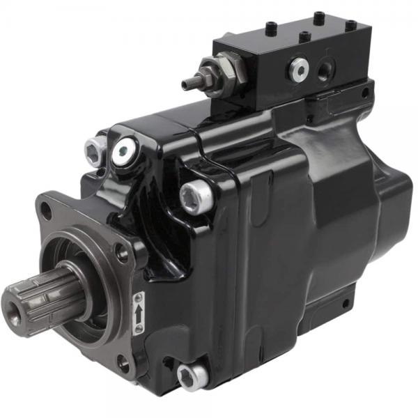 vacuum ring lock OEM wholesale 6C9 6D9 metal hydraulic fitting #1 image