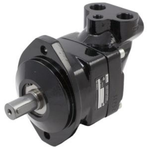 Sgp Gear Pump For Hangcha Toyota Heli Electric Forklift, Kayaba Repair Kit Spare Parts Sgp1 Sgp2 Hydraulic Fuel Gear Pumps #1 image